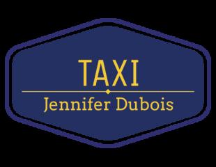 Taxi du Coudray-Montceaux
