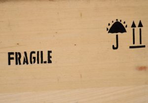 Transport et livraison de colis en Essonne 91